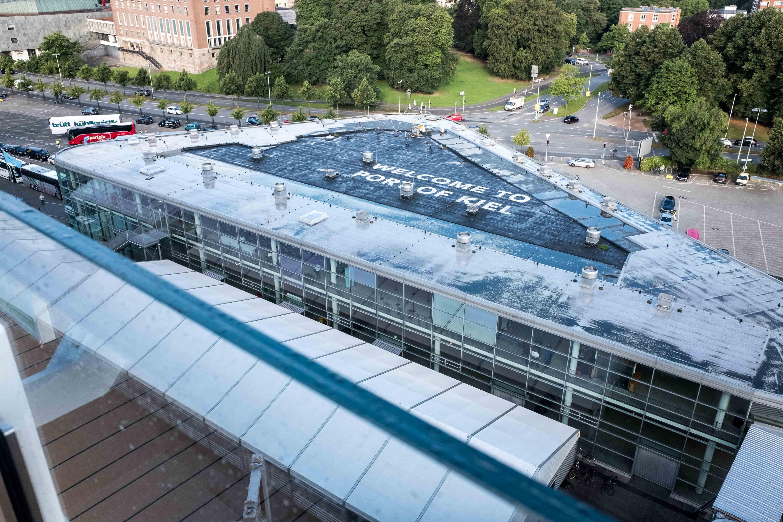 Ankunft_Kiel (1 von 1)