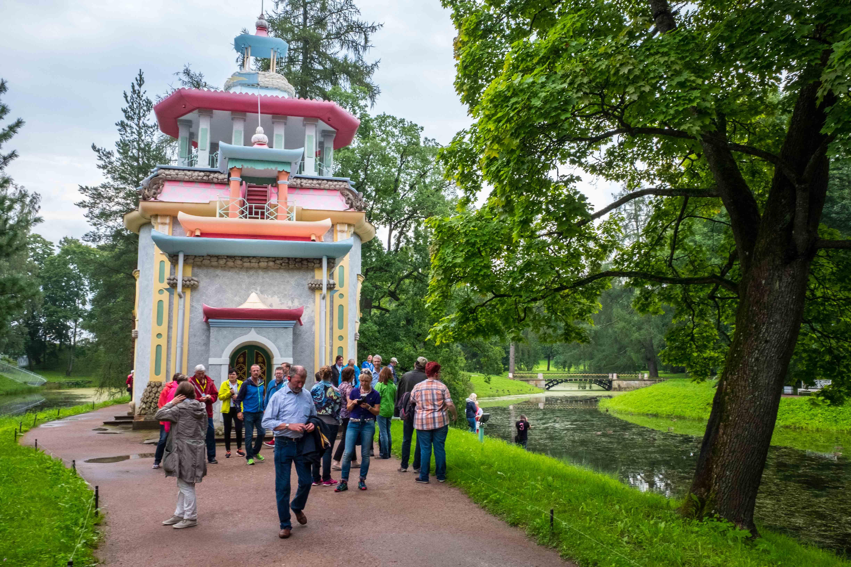 Katharinenpark2 (1 von 1)