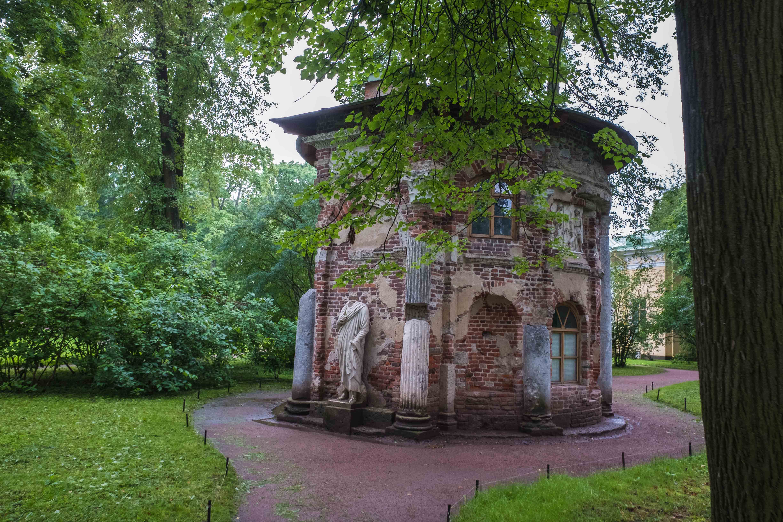 Katharinenpark3 (1 von 1)