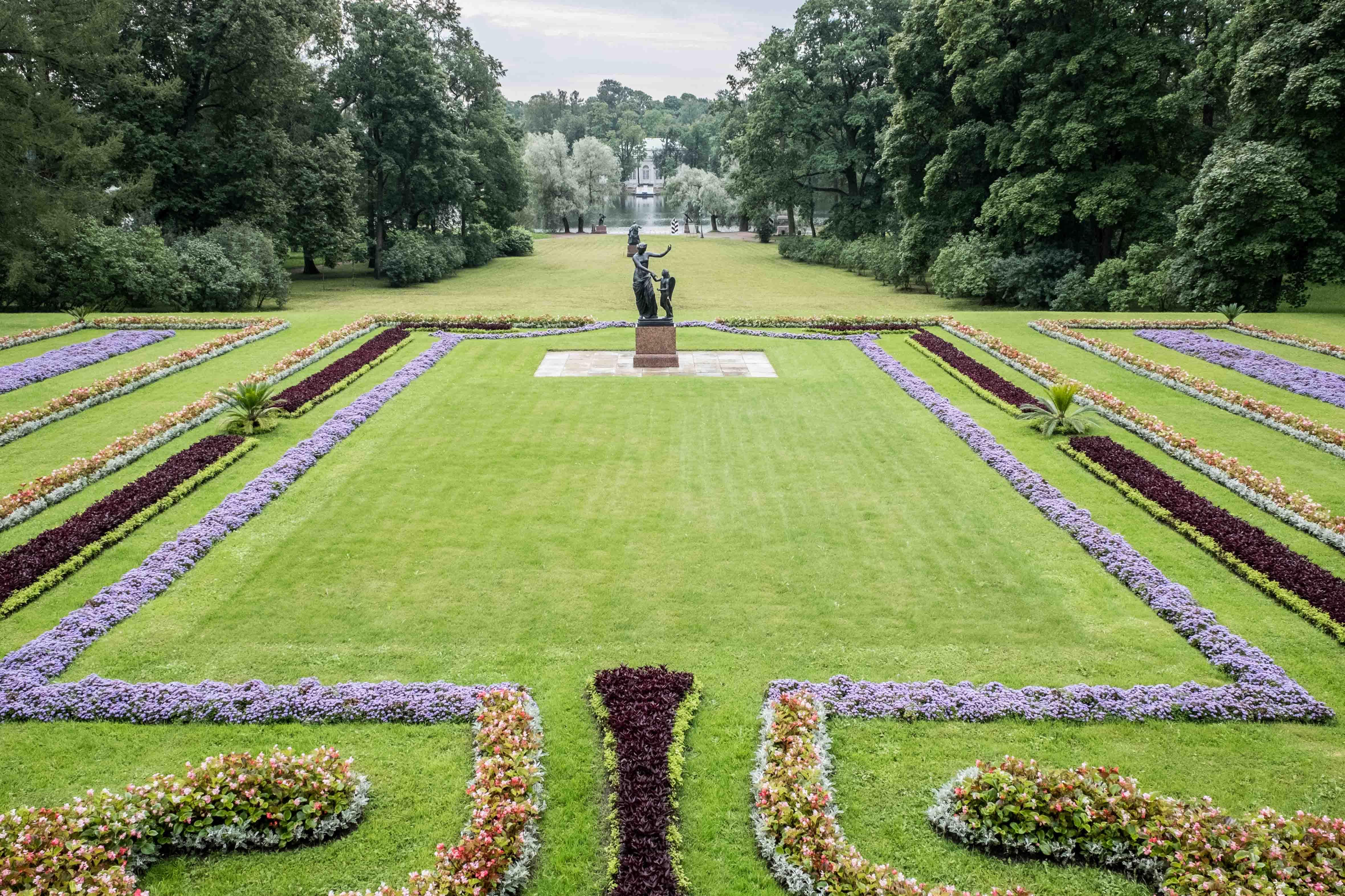 Katharinenpark5 (1 von 1)