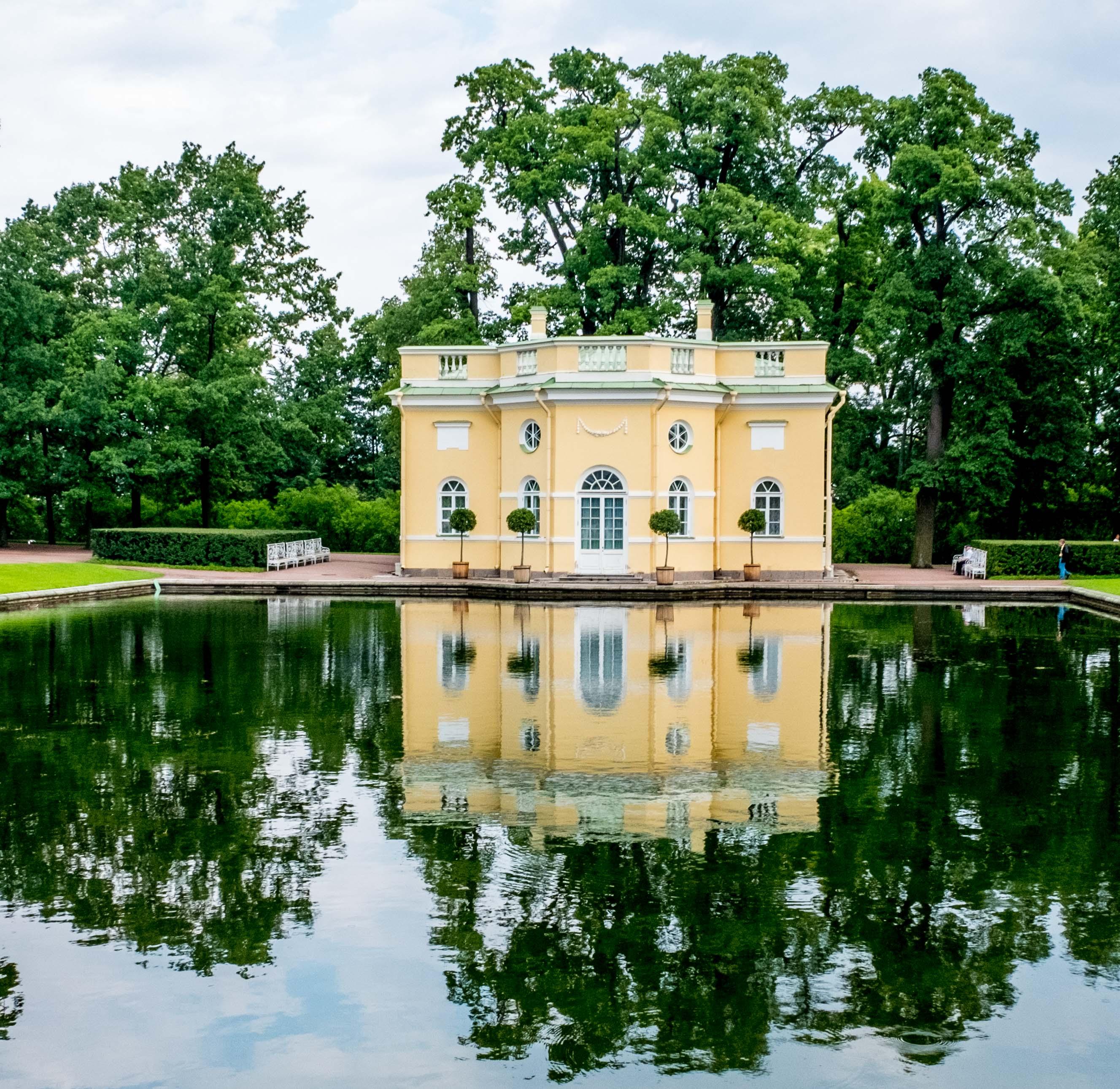 Katharinenpark9 (1 von 1)