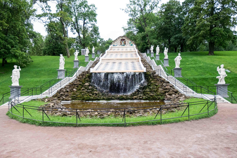 Peterhof3 (1 von 1)