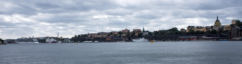 Stockholm3 (1 von 1)