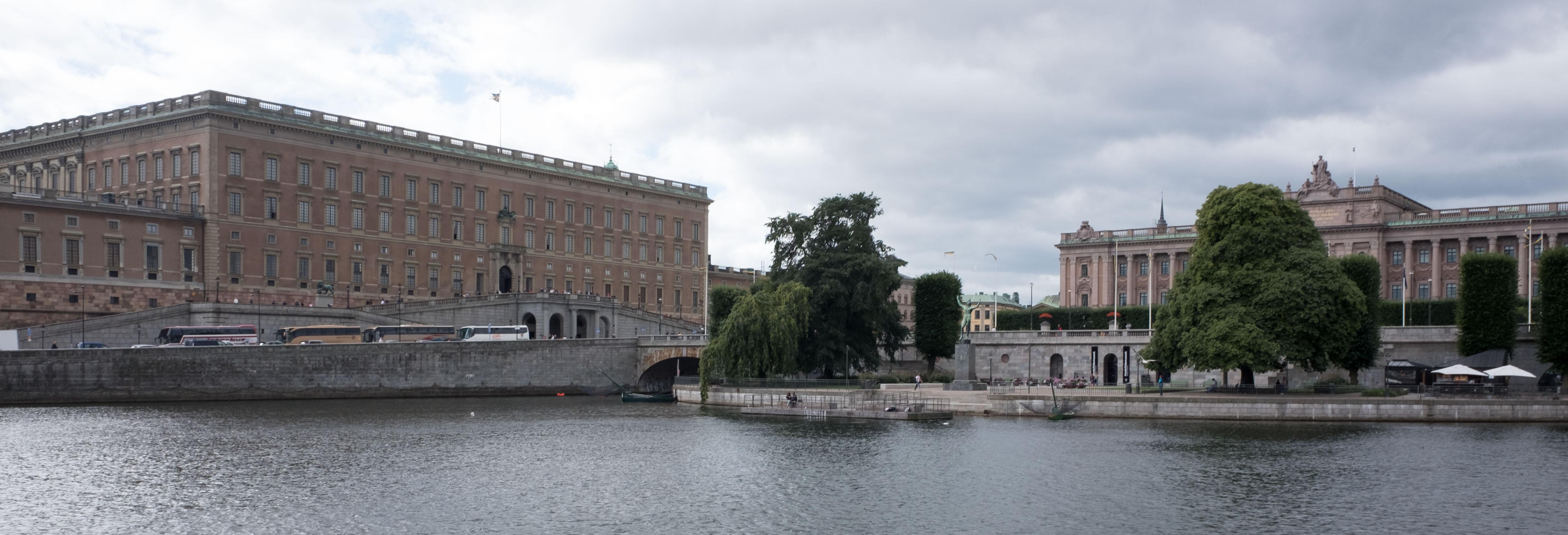 Stockholm4 (1 von 1)
