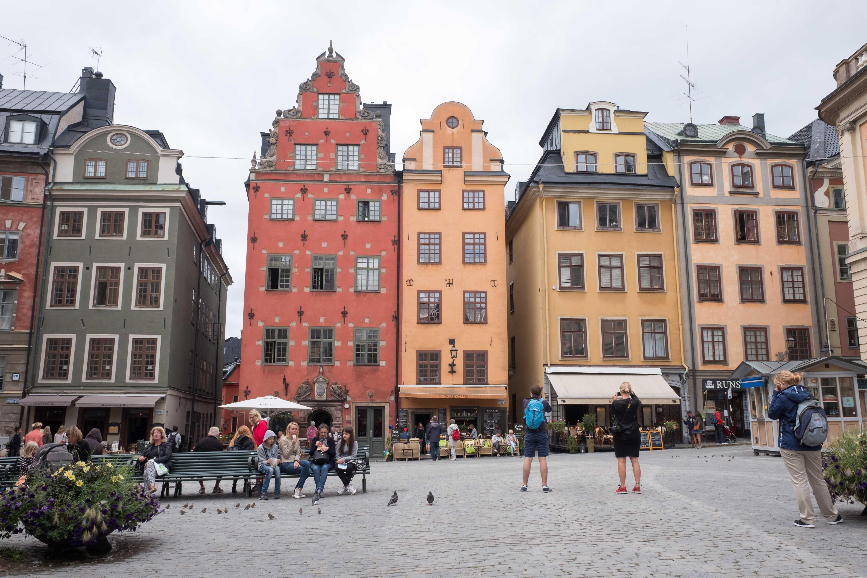 Stockholm5 (1 von 1)