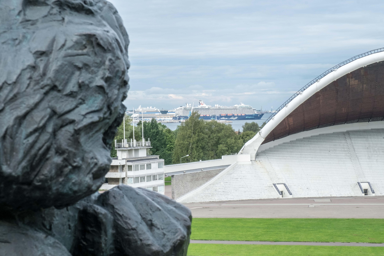 Tallinn2 (1 von 1)