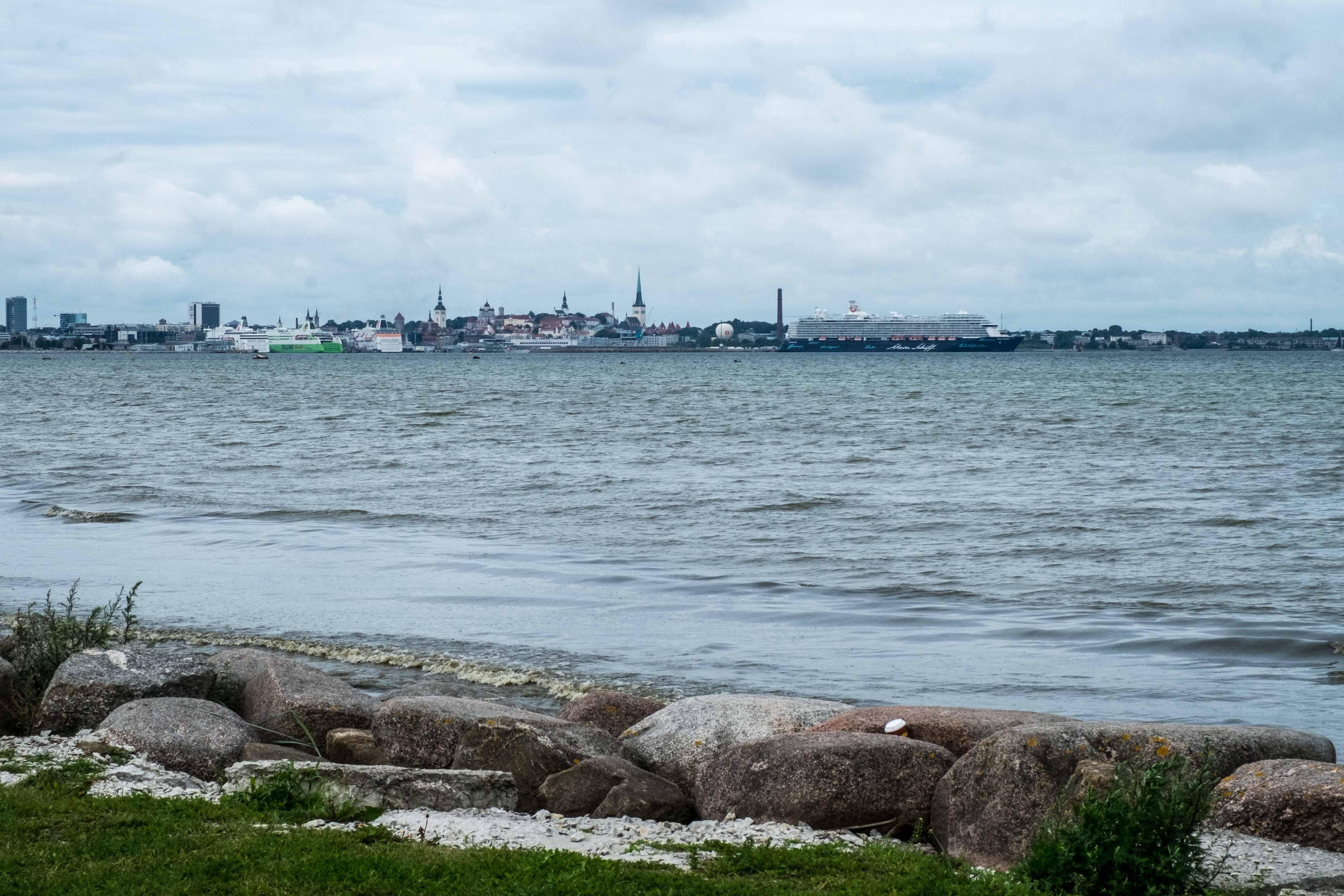 Tallinn3 (1 von 1)