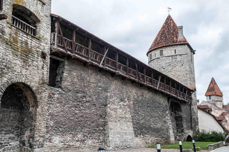 Tallinn5 (1 von 1)