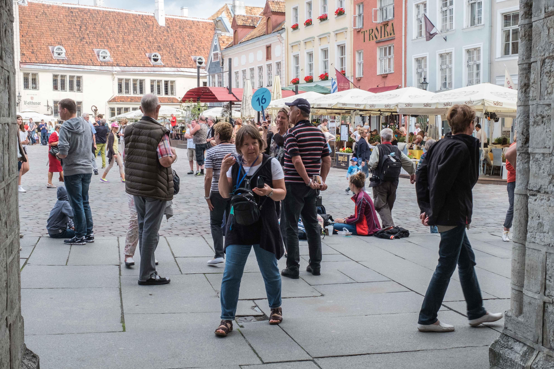 Tallinn7 (1 von 1)
