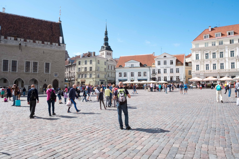 Tallinn8 (1 von 1)