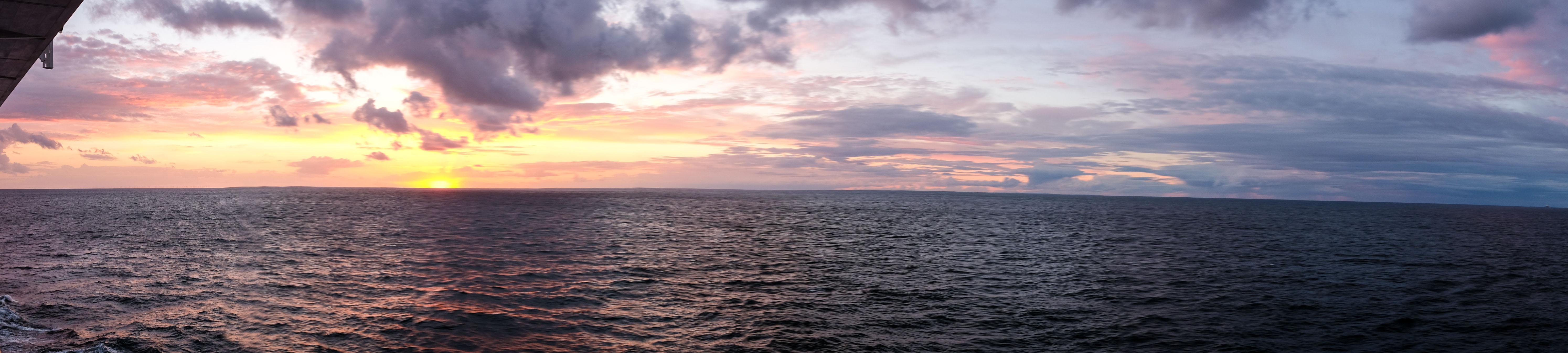 letzter_Seetag2 (1 von 1)